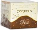 Confetti cubo ciocamour cioccolatte