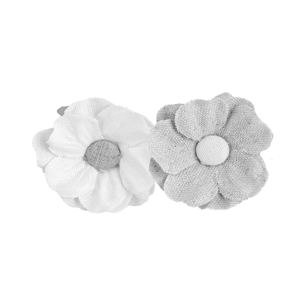 Fiore (12 pezzi)