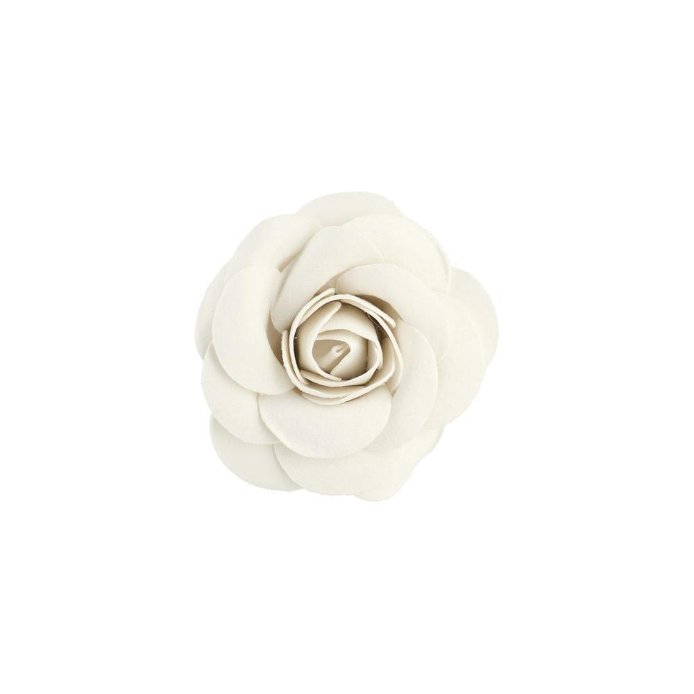 Rosa da decoro