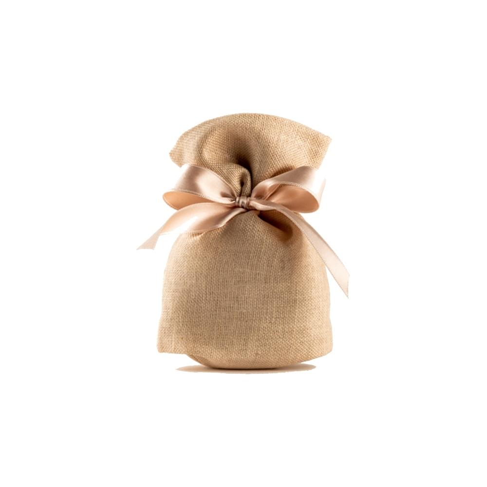 Sacchetto portaconfetti piccolo san francisco (10 pezzi)