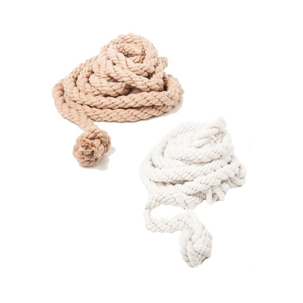 Corda in cotone