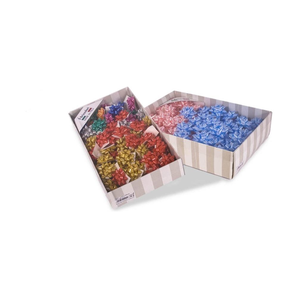 Stelle adesive (100 pezzi)