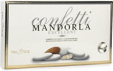 CONFETTI MANDORLA EXCELLENT