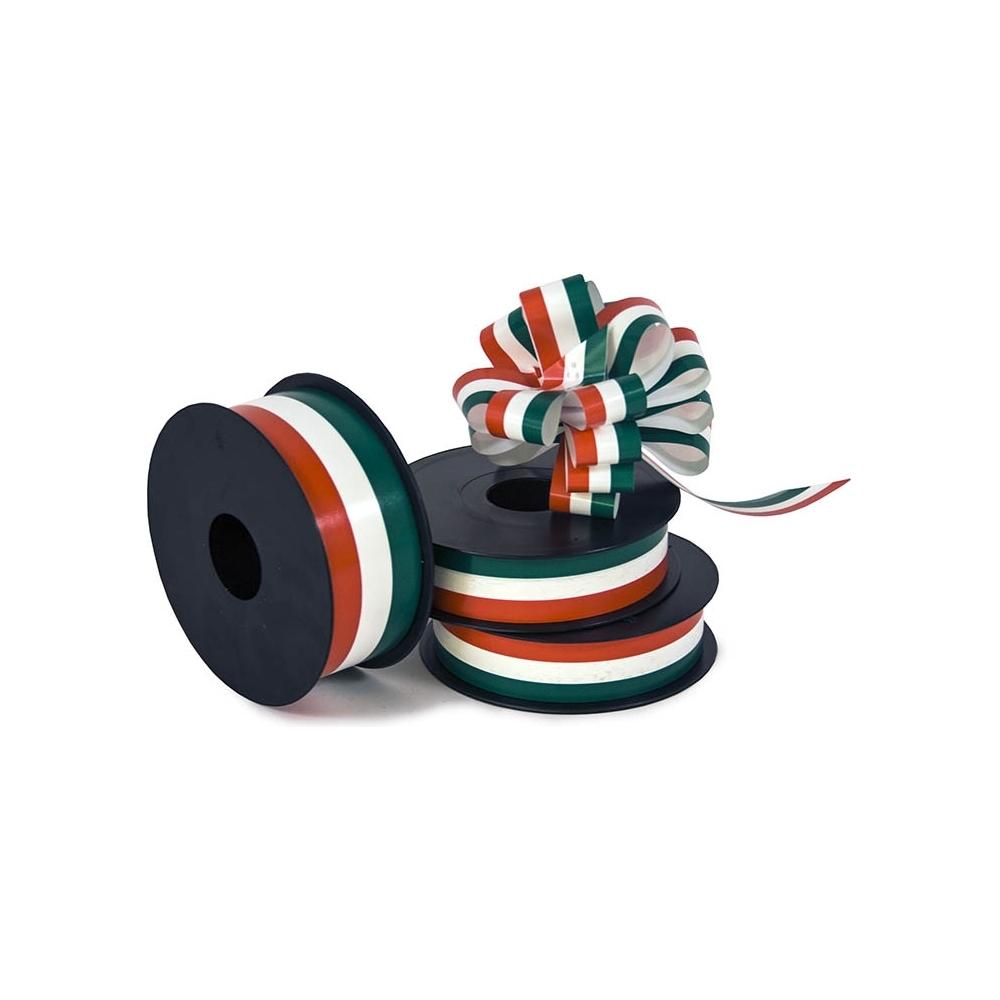 Nastro tricolore