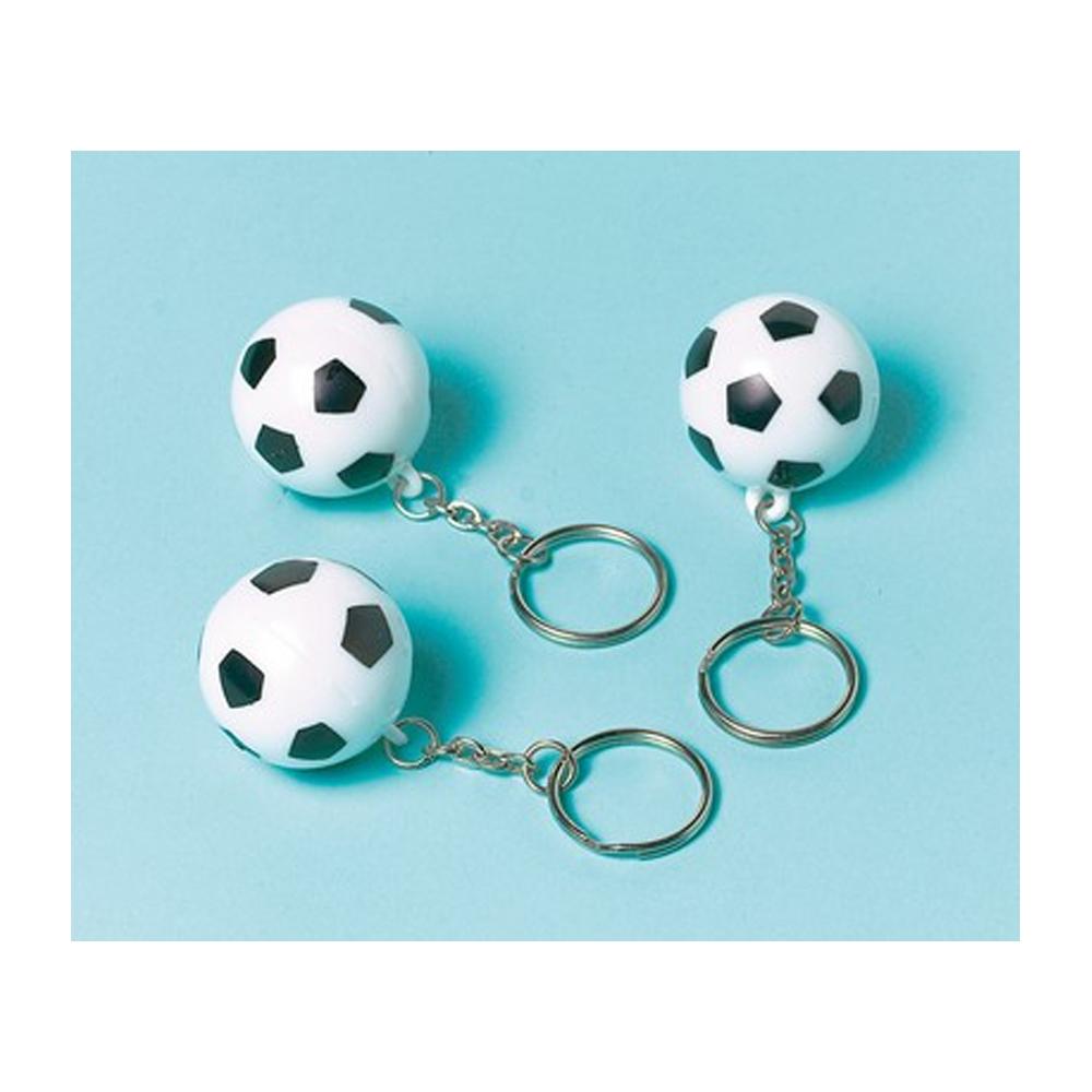 Portachivi pallone (12 pezzi)