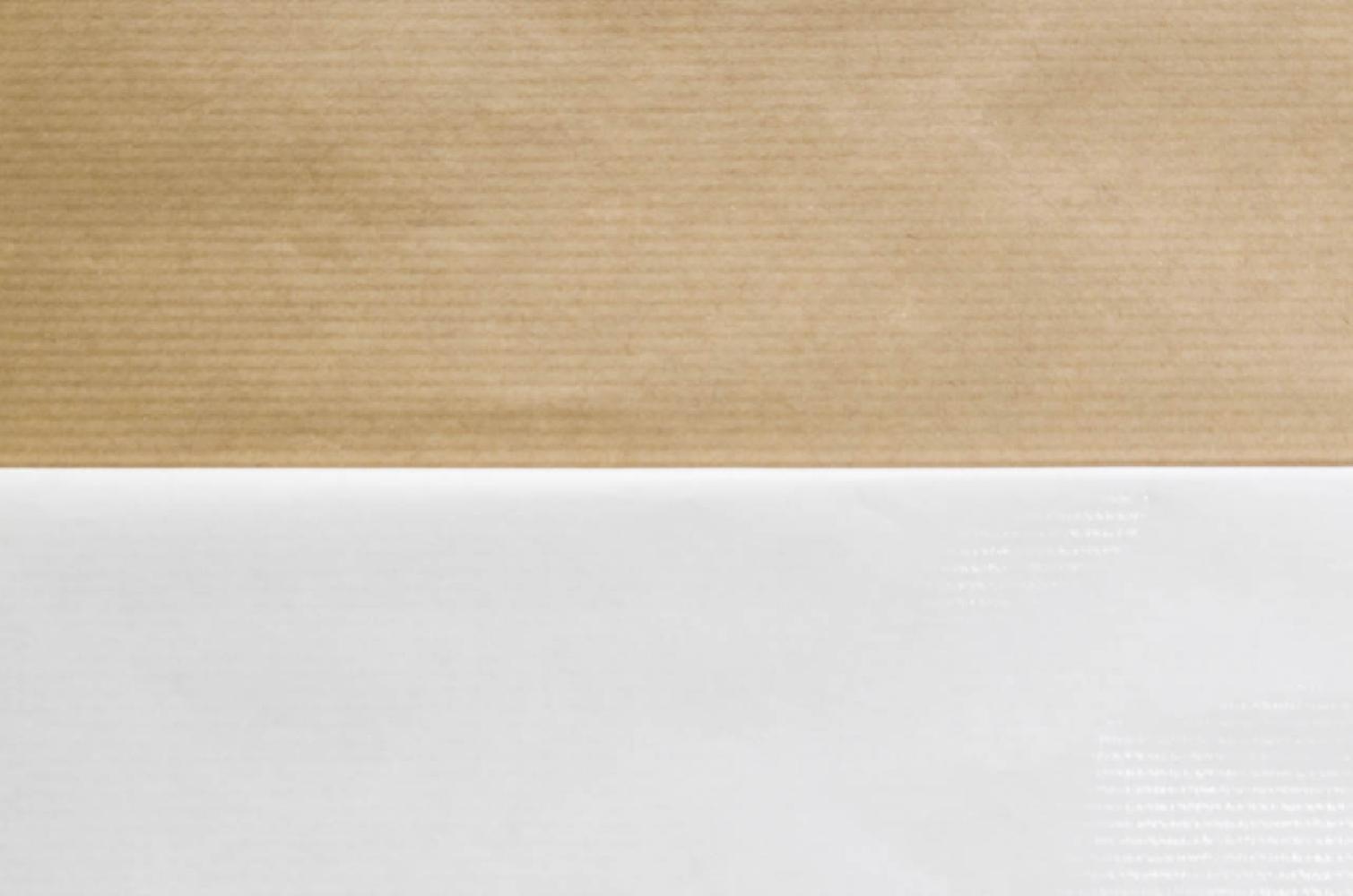 Carta da pacco