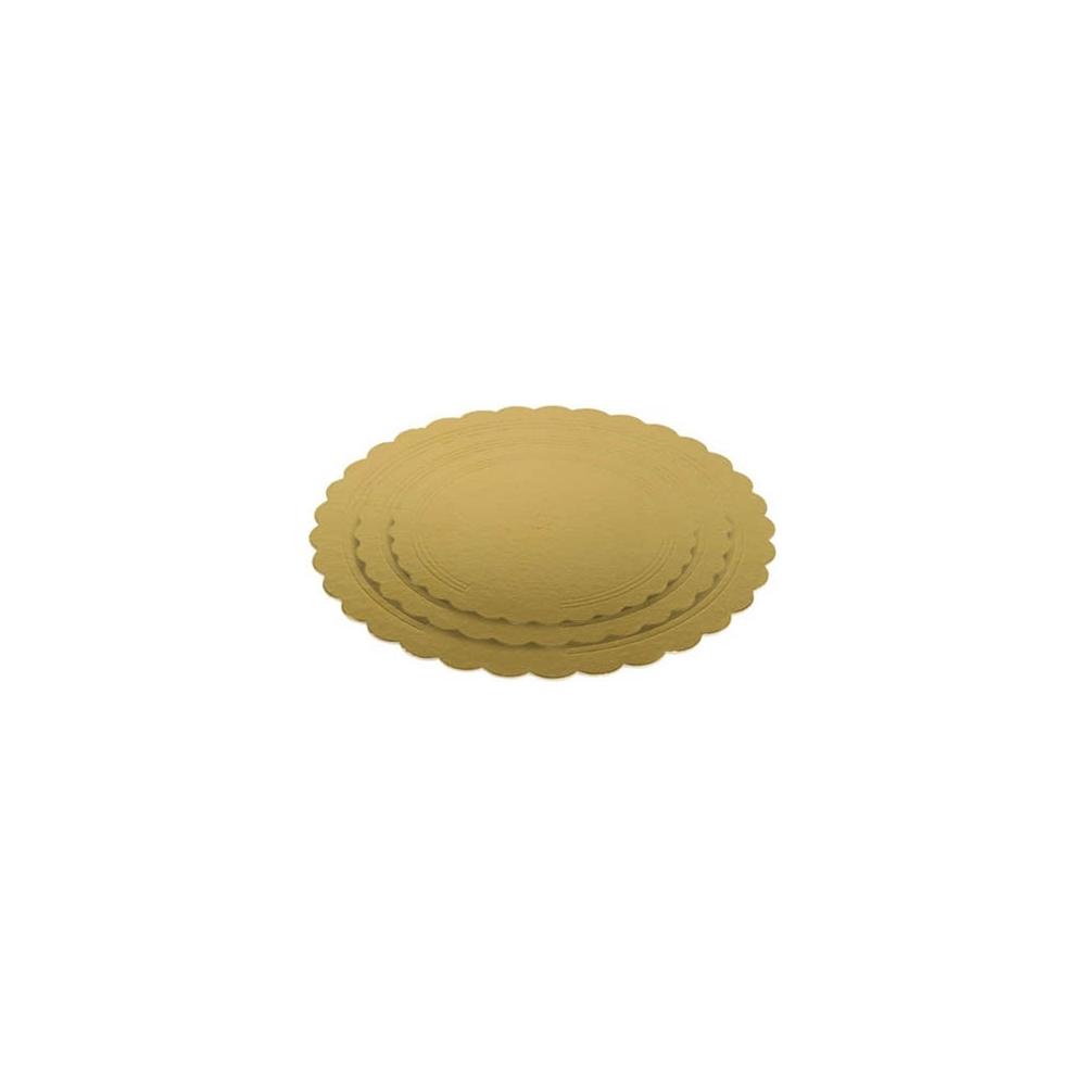 Dischi royal (10 kg)