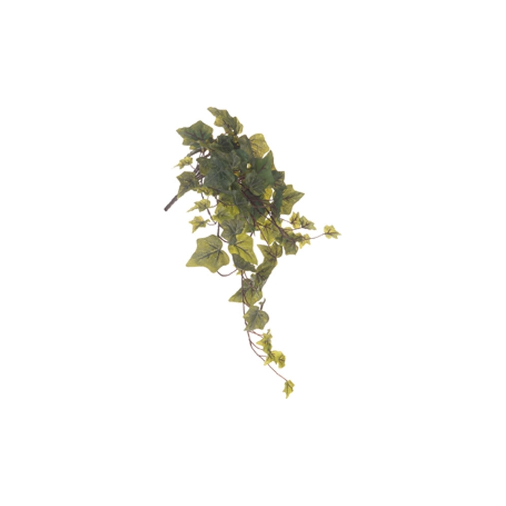 Fascio edera artificiale