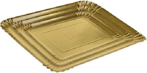 VASSOI RETTANGOLARI (5 KG)