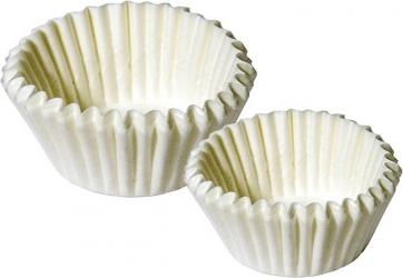 PIROTTINI TONDI (1000 PEZZI)