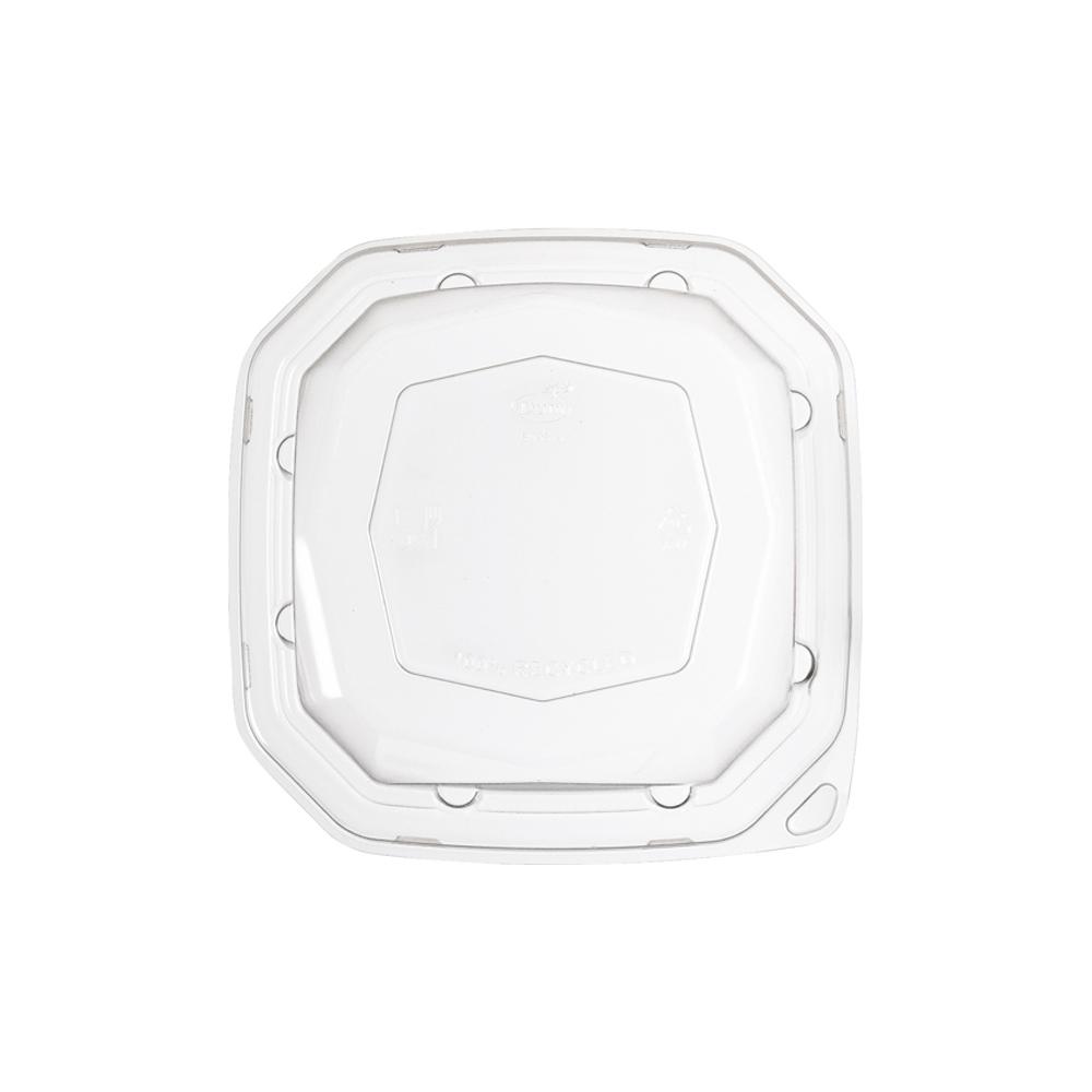 Coperchi per scatole octobagasse (40 pezzi)