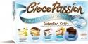 Confetti cioco passion selection