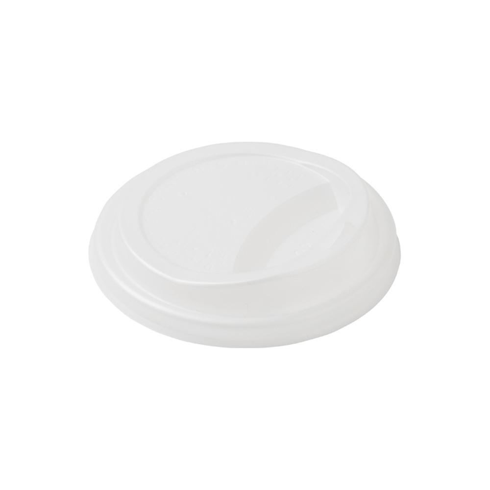 COPERCHIO PER SWEET CUP (50 PEZZI)