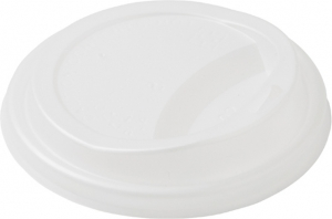 Coperchio per Bicchieri Sweet (50 Pezzi) | Vendita online all'ingrosso b2b