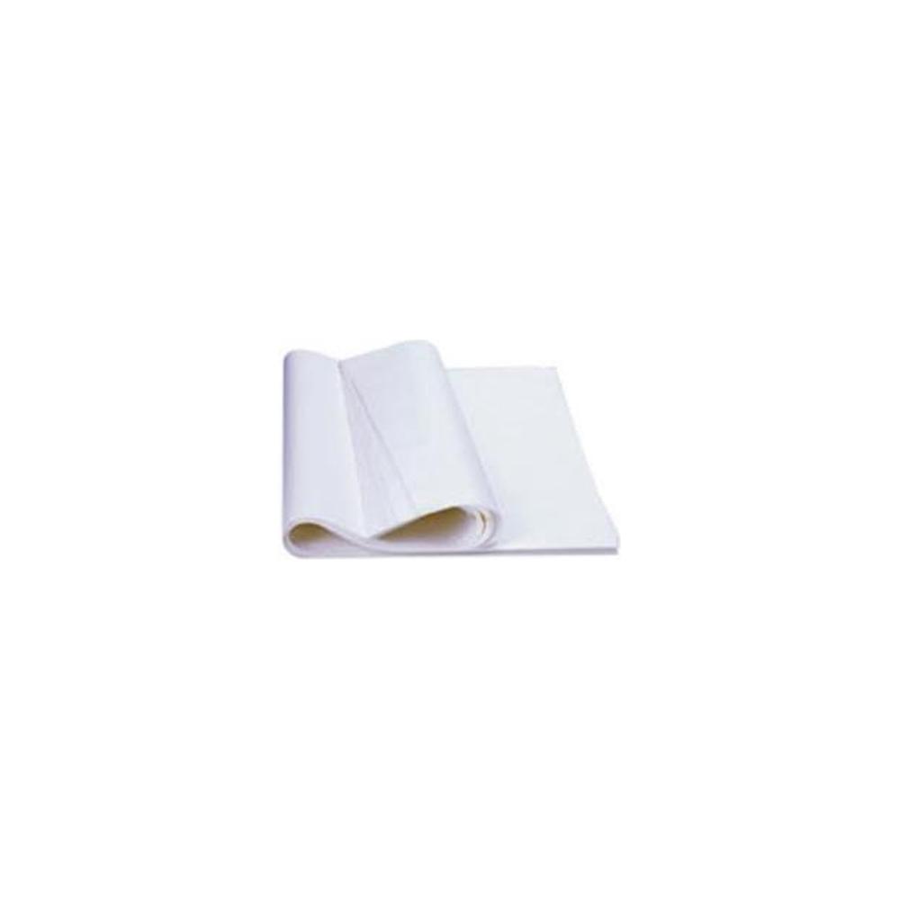 Carta pergamin