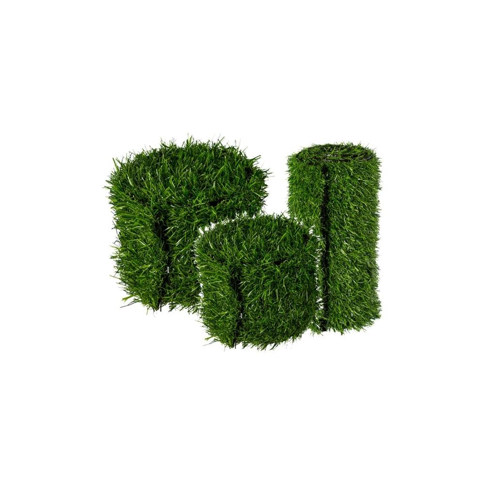 Rotolo erba