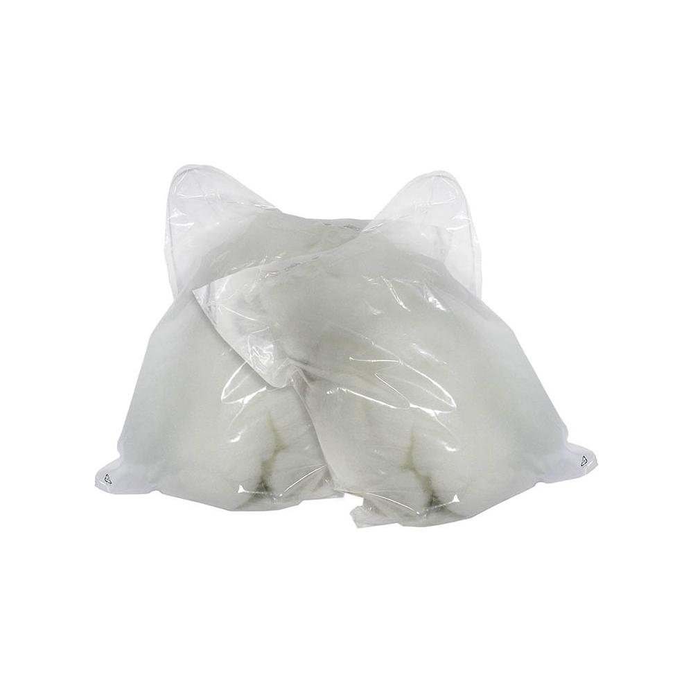 Ovatta atossica (100 gr)