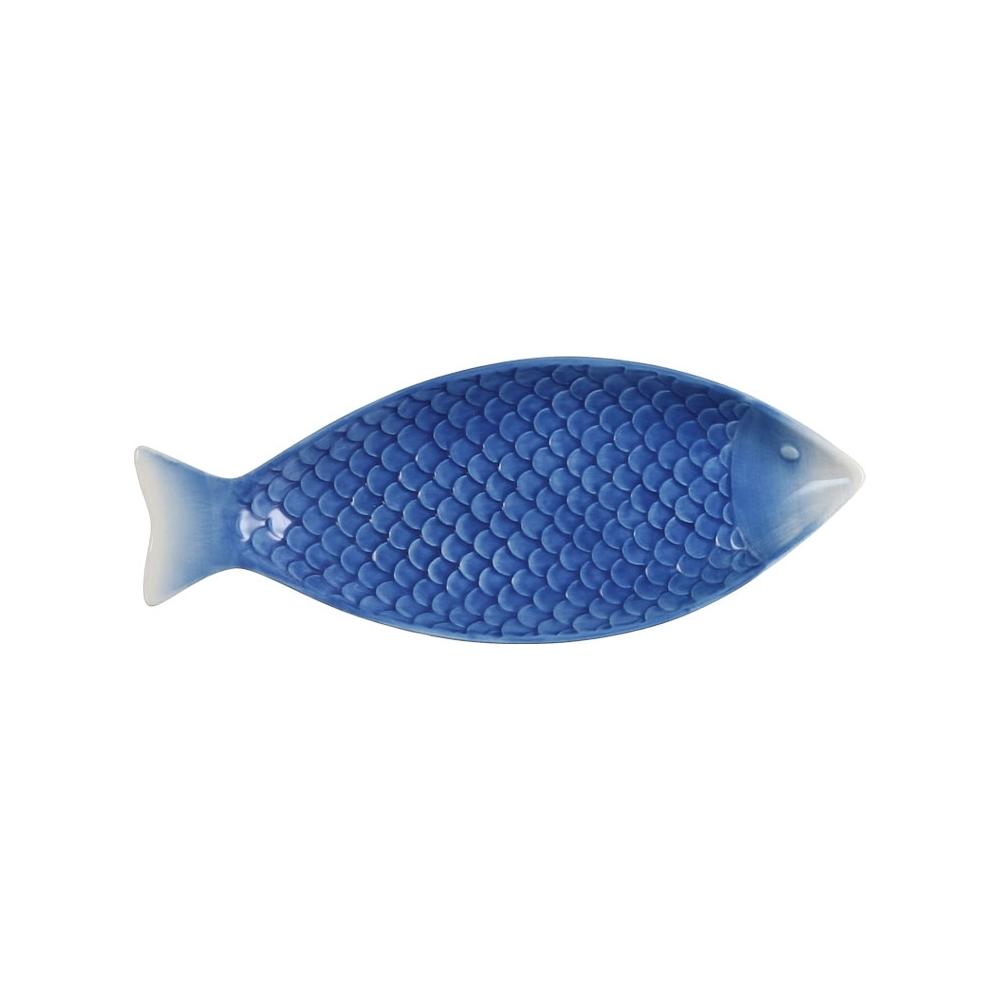 Piattino pesce
