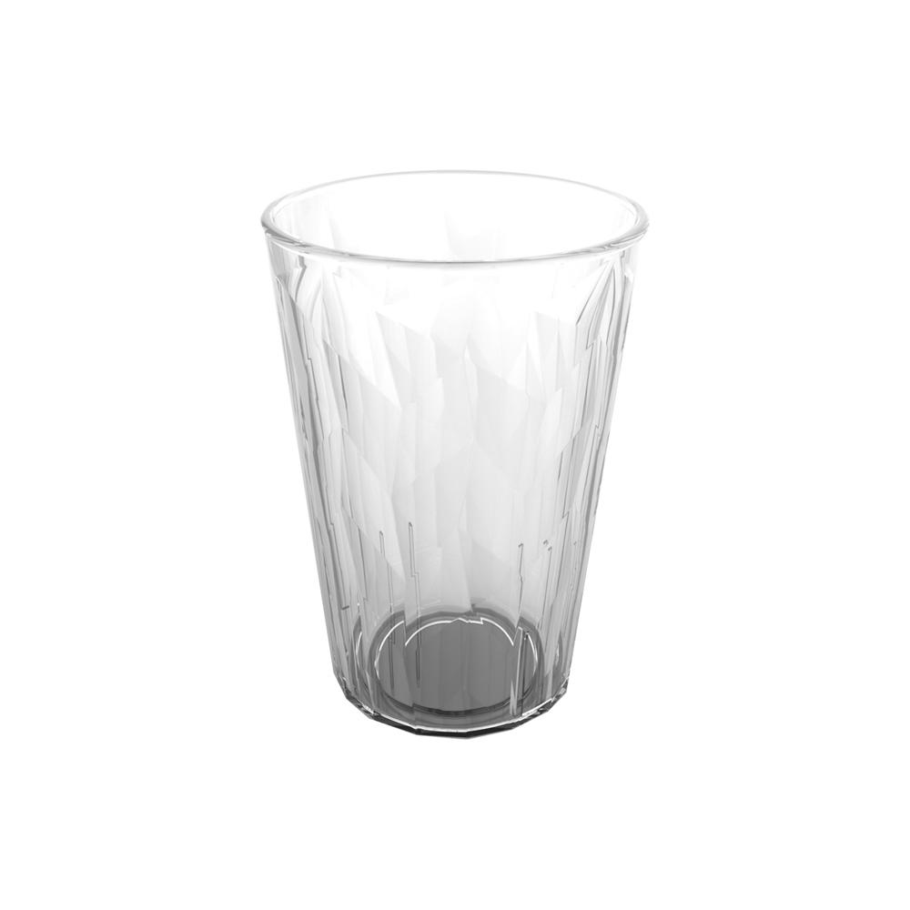 Bicchieri in san riutilizzabili granity ice (5 pezzi)
