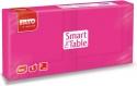 """Tovaglioli in Carta Colorati """"Smart Table"""" 25x25 (100 pezzi)"""