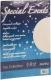 RISMA SPECIAL EVENTS - 120GR (20 FOGLI)