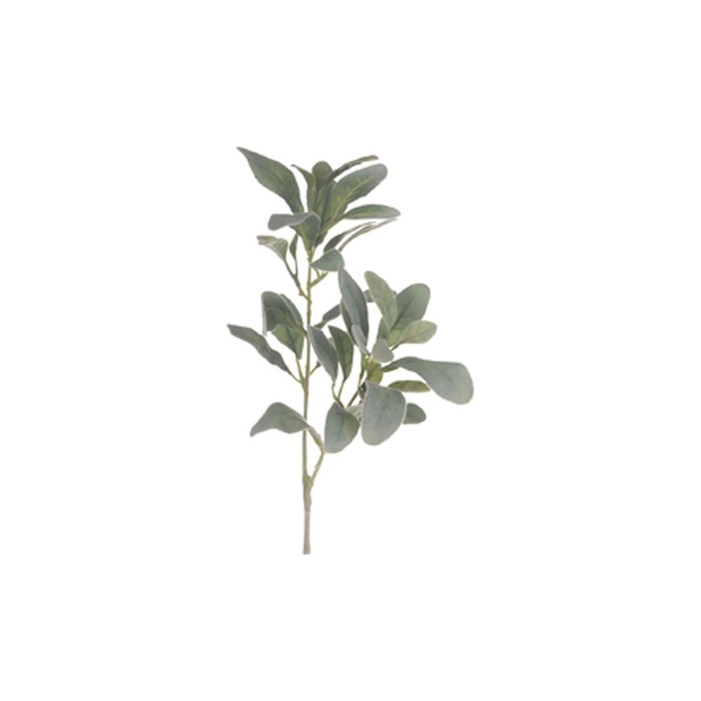 Rami di foglie artificiali