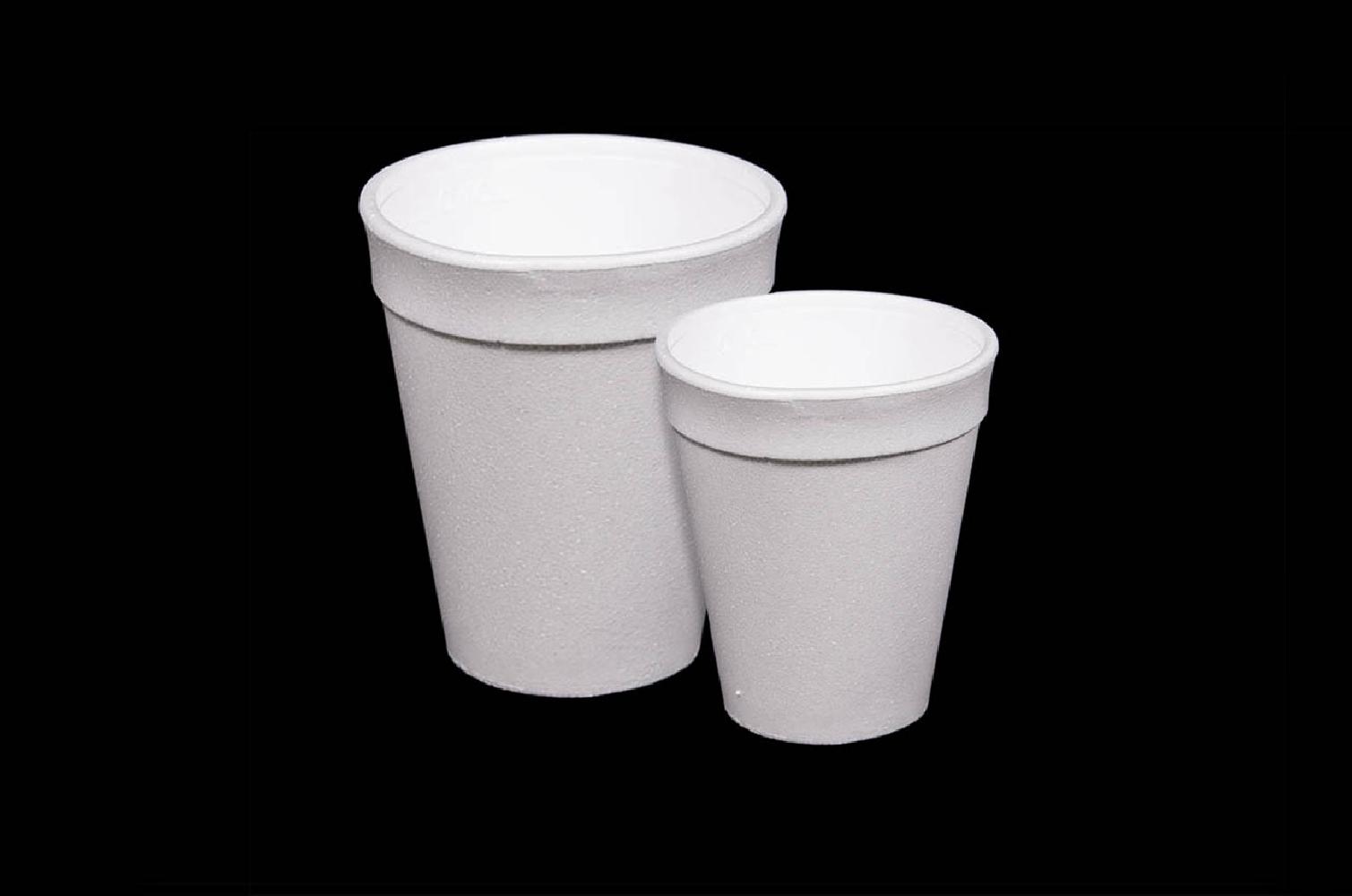 Bicchieri termici (100 pezzi)