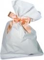 Buste regalo perla (50 pezzi)