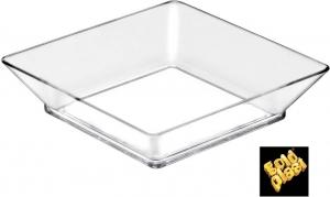 Vassoi Small Plate (25 pezzi) | Vendita online all'ingrosso b2b