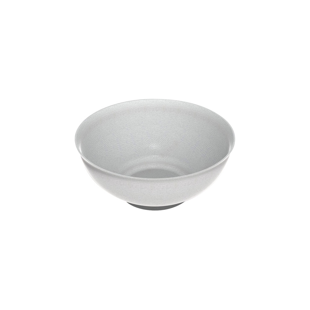 Mini bowl in polpa di cellulosa (50 pezzi)