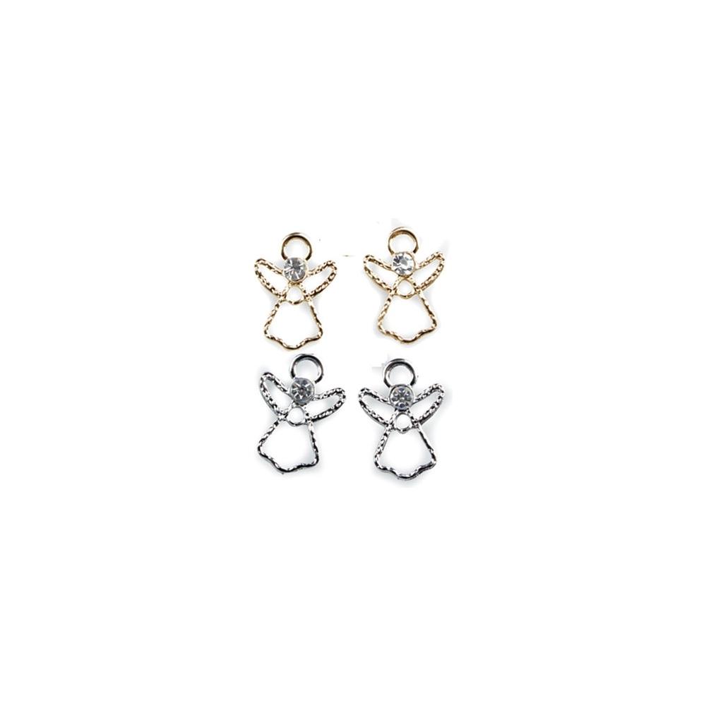 Angioletti diamant (25 pezzi)