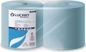 Carta Multiuso Professionale Strong Blue (2 bobine) Vendita online all'ingrosso