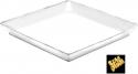 Vassoio medium plate (12 pezzi)