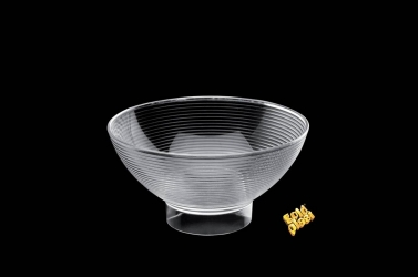 COPPETTE MEDIUM BOWL (6 PEZZI)