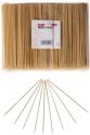 Spiedi standard in bamboo (100 pezzi)
