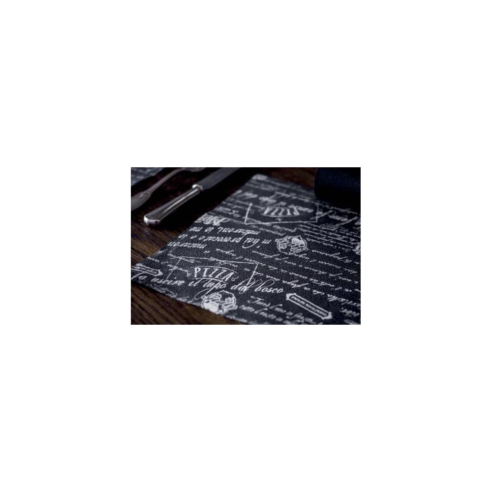 Tovagliette vintage (250 pezzi)