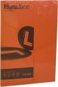 Risma luce - 90gr (100 fogli)