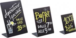 Lavagnetta da Tavolo - Vendita online all'ingrosso b2b