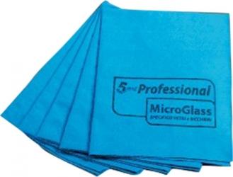 PANNI MICRO GLASS (5 PEZZI)