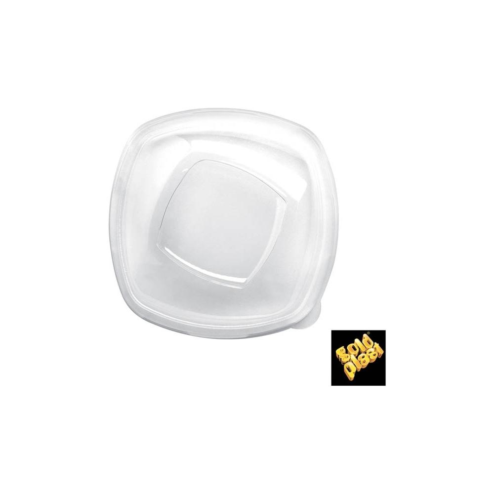 Coperchi per insalatiera (3 pezzi)