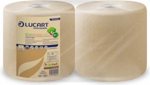 Carta Pulitutto Econatural Professionale (2 bobine) - vendita online all'ingrosso b2b
