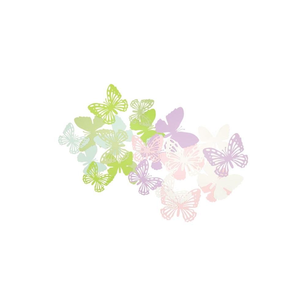 Farfalle (12 pezzi)
