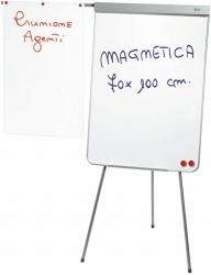 LAVAGNA PORTABLOCCO MAGNETICA