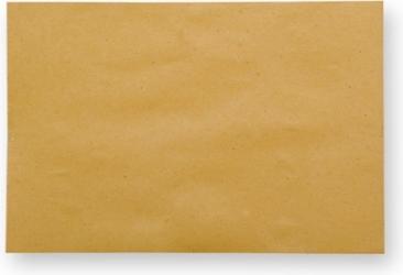 TOVAGLIETTE IN CARTAPAGLIA (500 PEZZI)