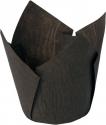 Pirottini tulip (120 pezzi)