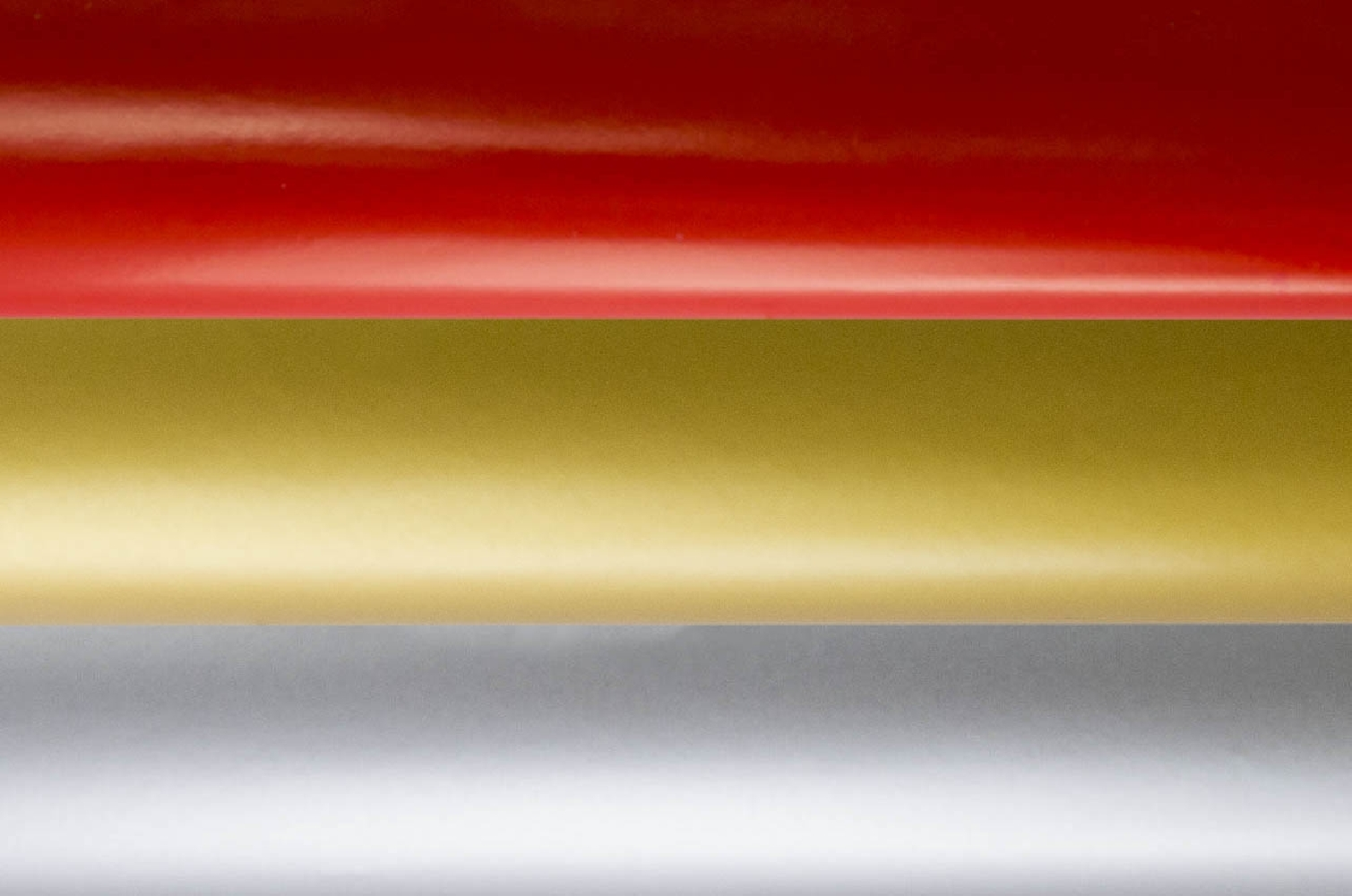 Carta regalo plastificata lucida (25 fogli)
