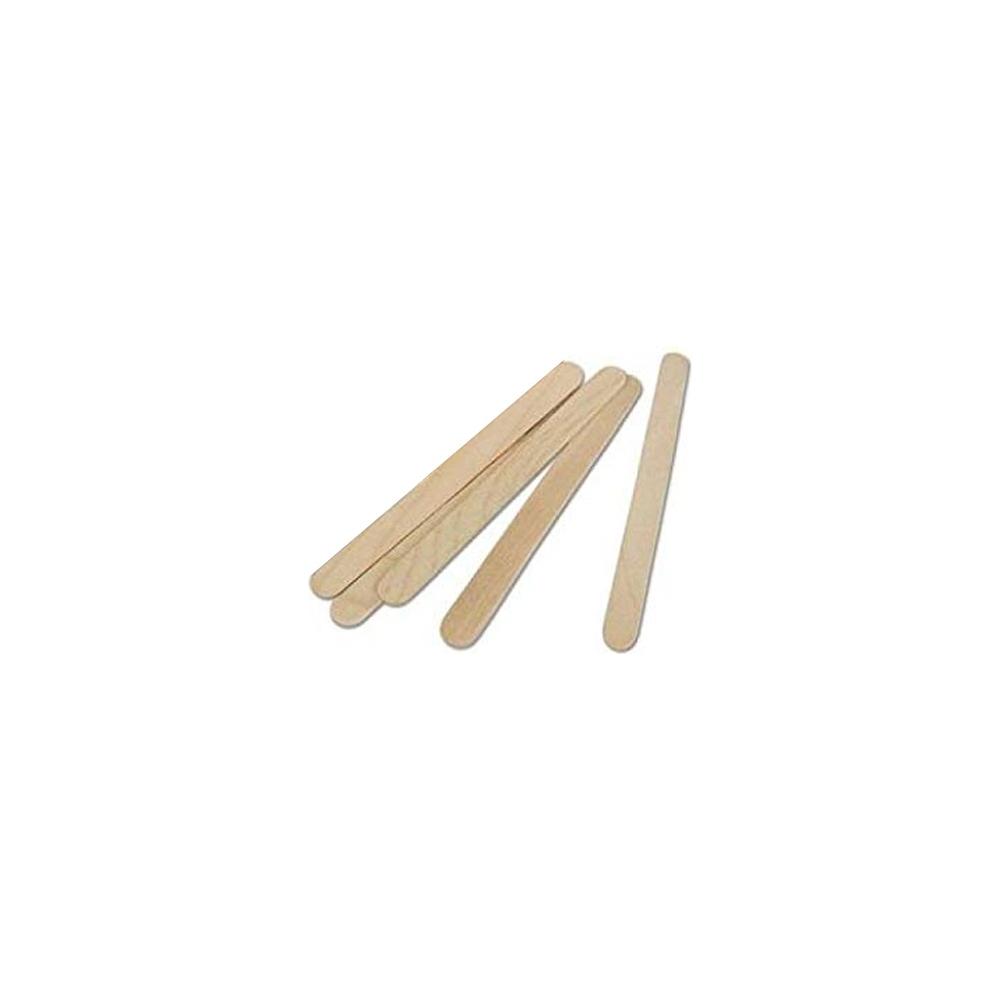 Palette legno (25 pezzi)