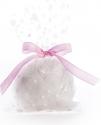 Buste da regalo bubbles (50 pezzi)