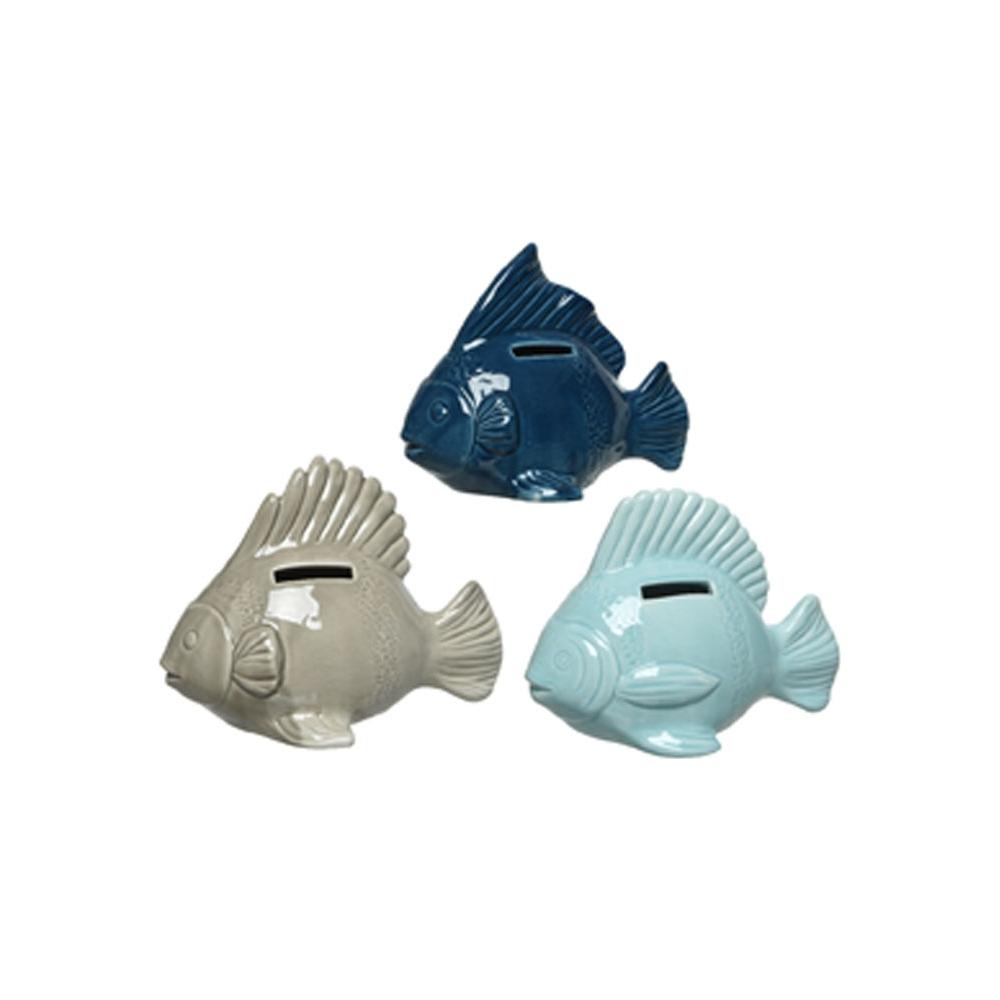 Pesce salvadanaio