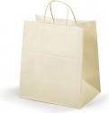 Sacchetti in carta per pasticceria